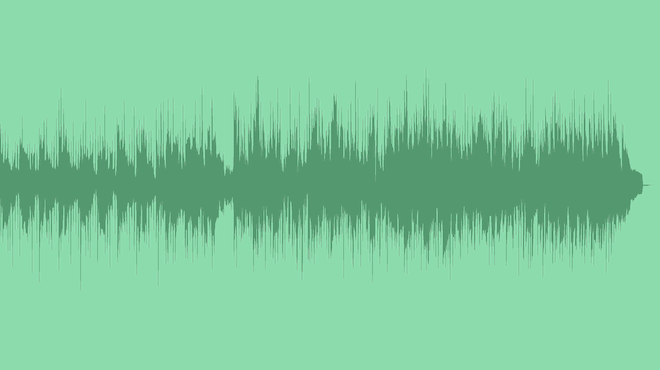 Acoustic Breeze: Royalty Free Music