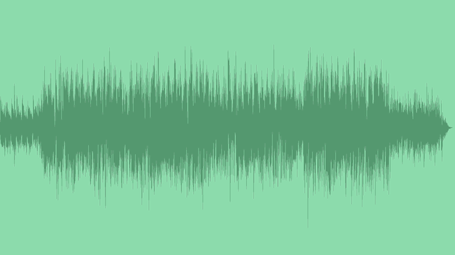 Simply Corporate: Royalty Free Music