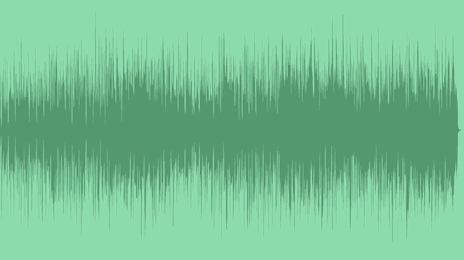 Smiling Picture: Royalty Free Music
