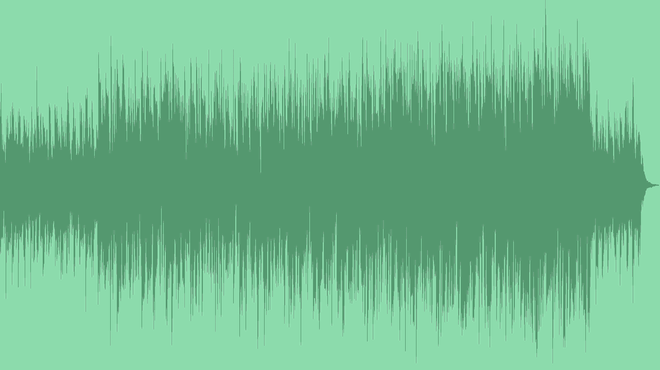 Soft Corporate 4: Royalty Free Music