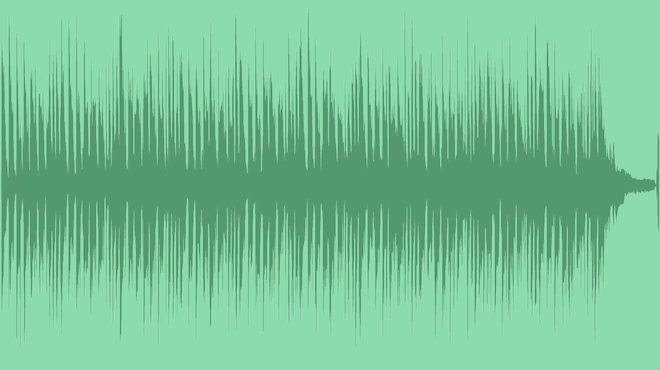 Happy Evening: Royalty Free Music