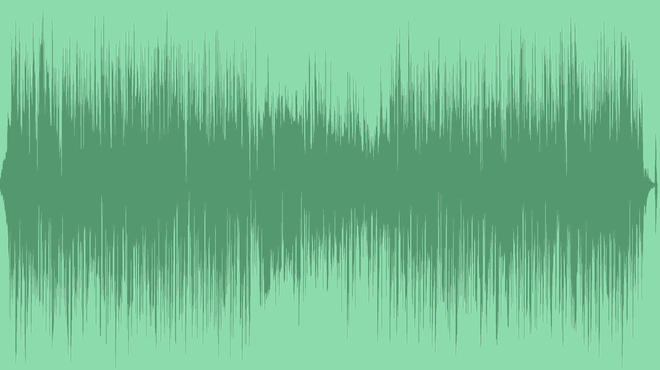 I Love You: Royalty Free Music
