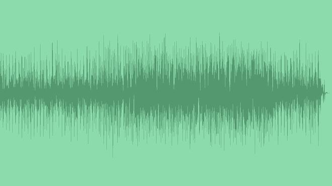 Dat Phunk: Royalty Free Music