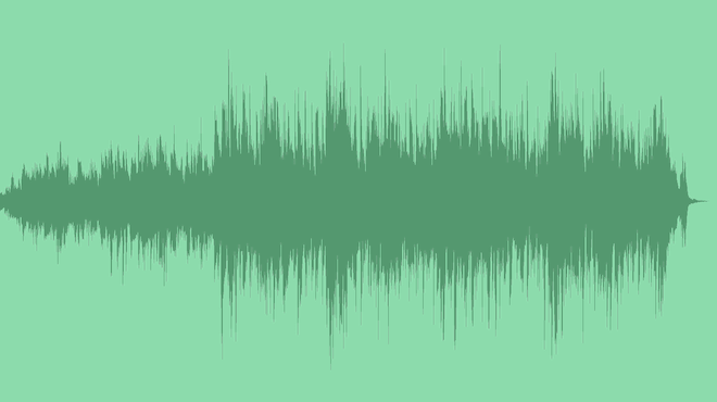 Background Intro Music: Royalty Free Music