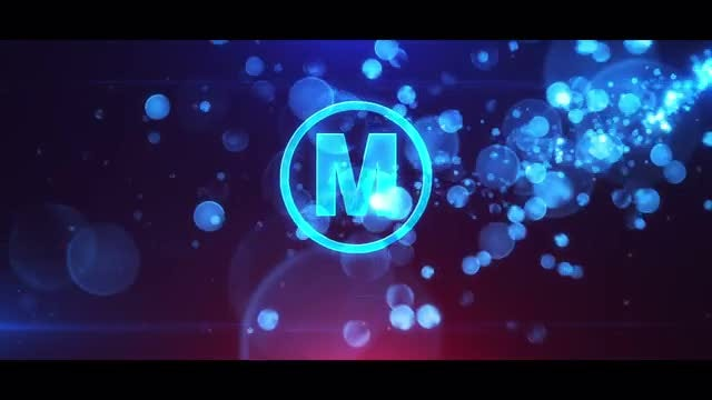 Quick Clean Reveal: After Effects Templates
