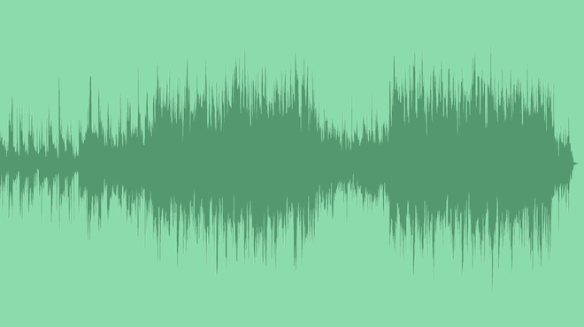 Paint the Sky: Royalty Free Music