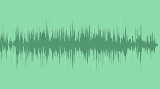 Positive Happy 2: Royalty Free Music