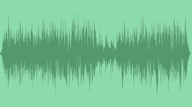 Calmly: Royalty Free Music