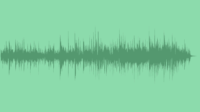 Pulsing Technology: Royalty Free Music