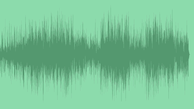 Cyber Crime: Royalty Free Music