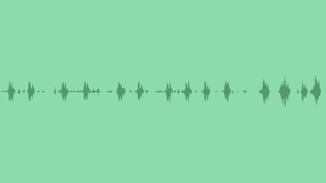 Shaving SFX Pack: Sound Effects
