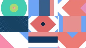 Business Transitions Pack: Motion Graphics
