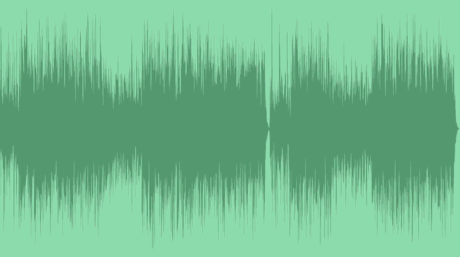 Corporate Party: Royalty Free Music