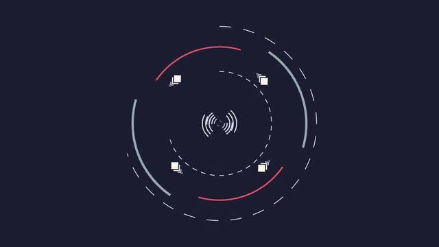 Minimal Logo: Premiere Pro Templates