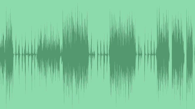 Funny and Groovy: Royalty Free Music