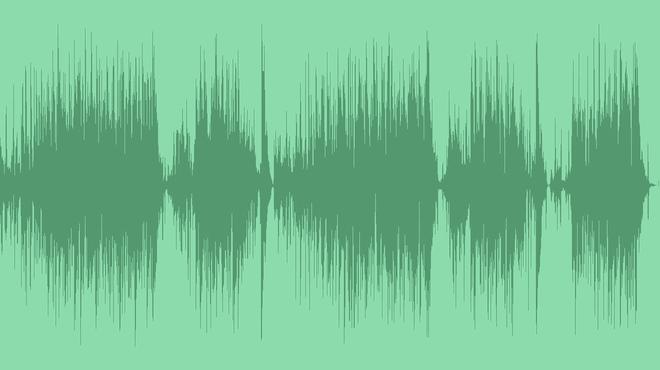 Prototype: Royalty Free Music