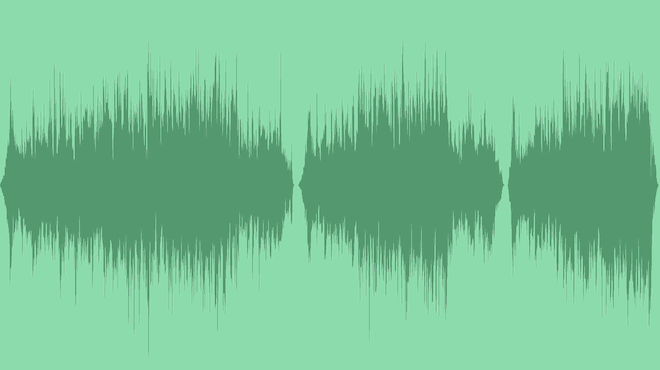 Epicness: Royalty Free Music