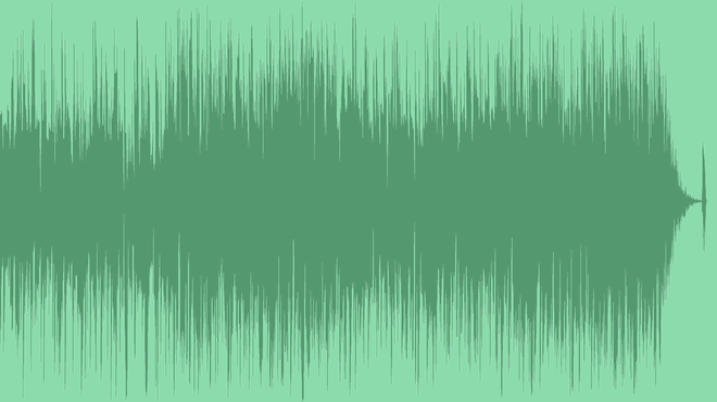 Project 109: Royalty Free Music