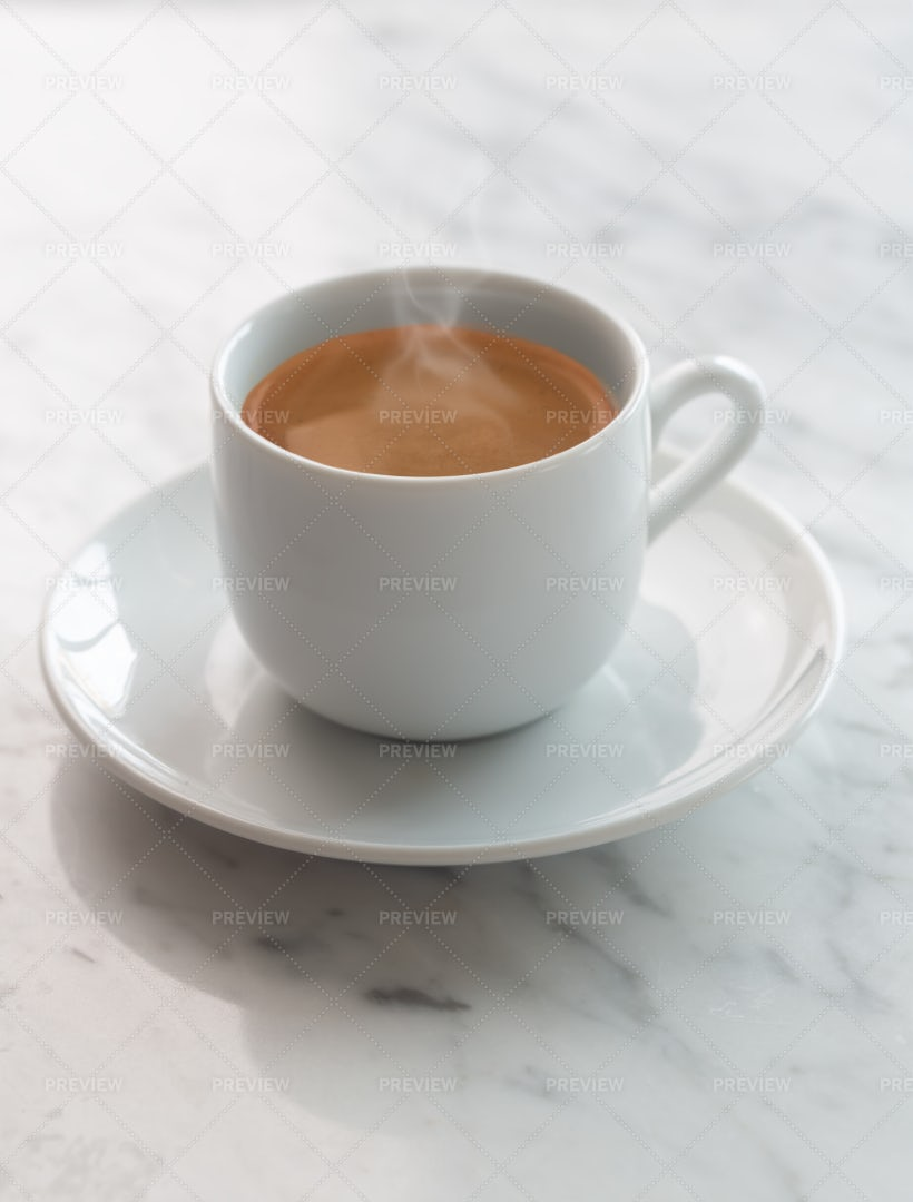 Espresso Coffee: Stock Photos