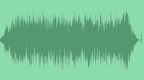 Some Things Never Change: Royalty Free Music