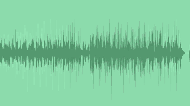 Acoustic Theme 2: Royalty Free Music