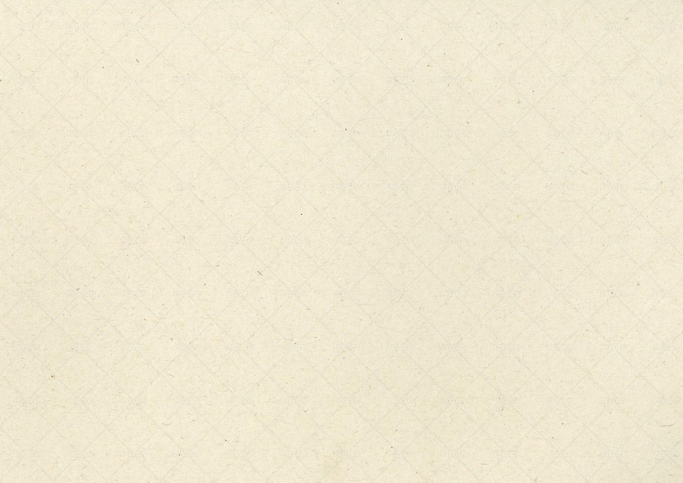 Light Brown Cardboard: Stock Photos