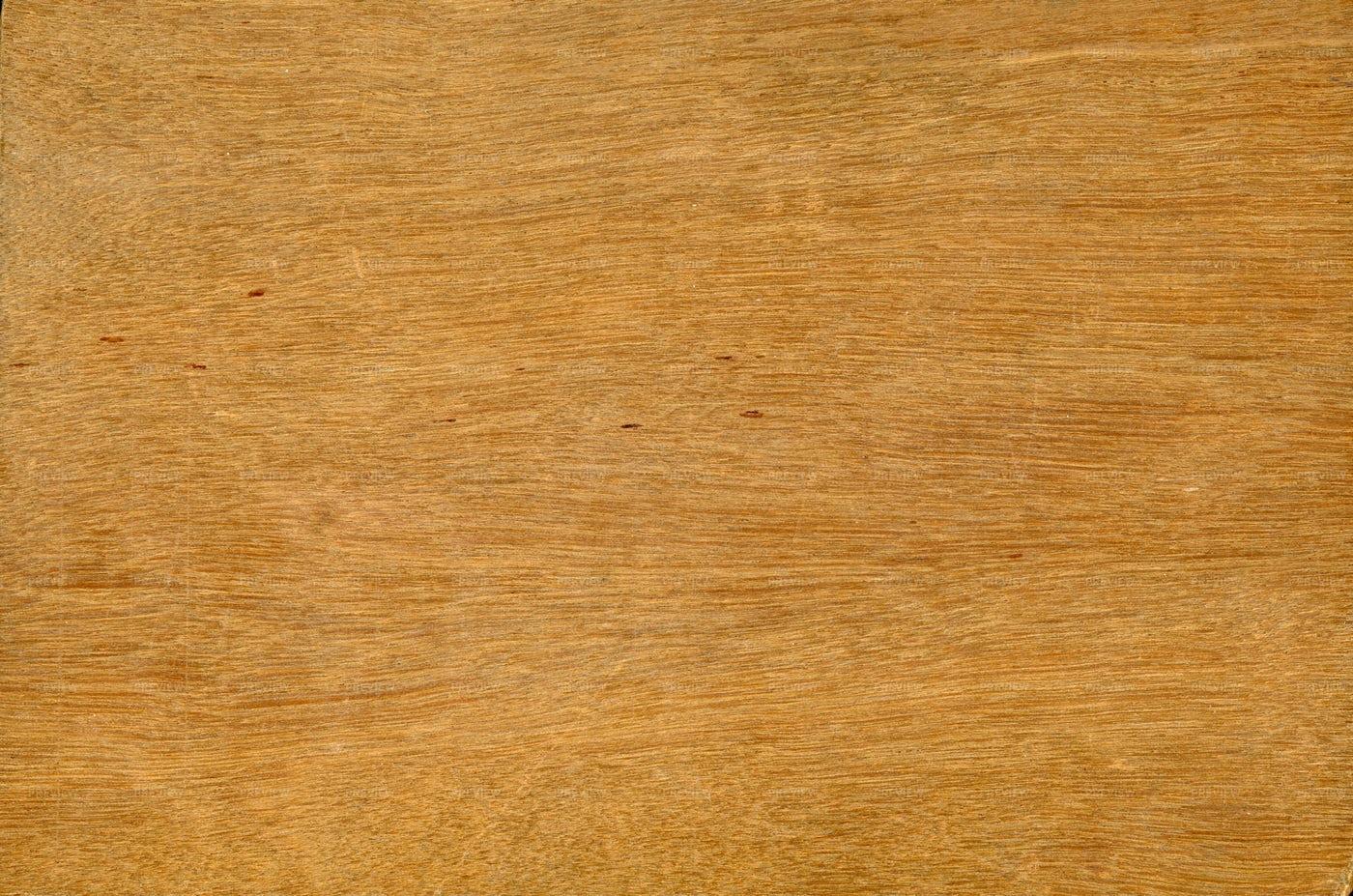 Light Wood Background: Stock Photos