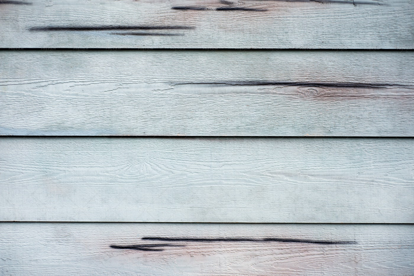 Old Wood Texture Background: Stock Photos