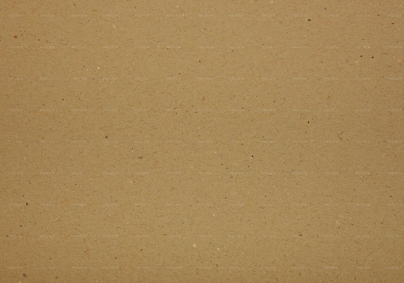 Brown Paper Parchment: Stock Photos