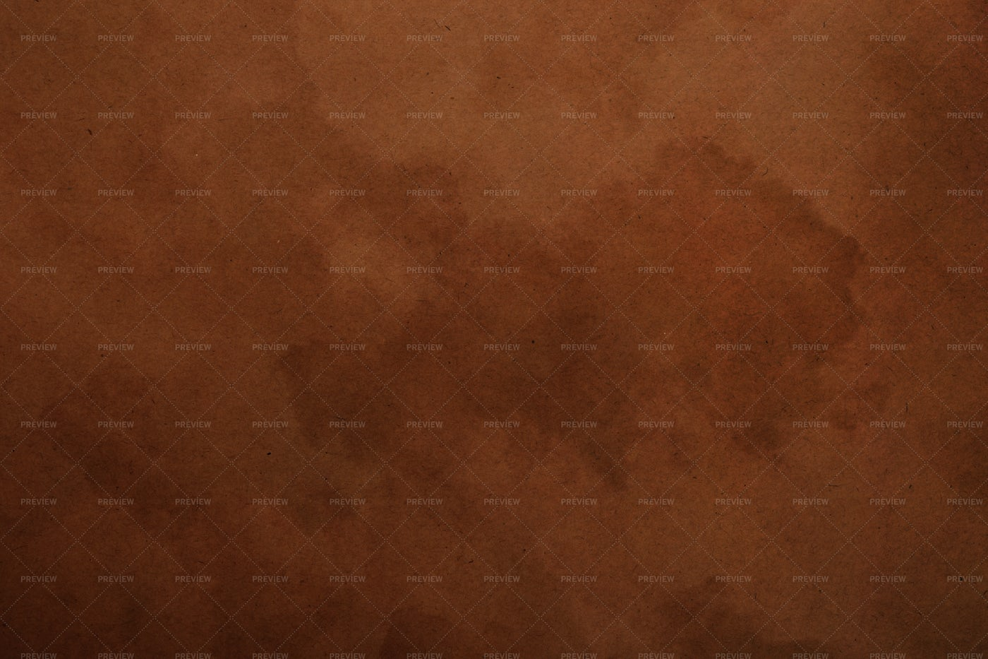 Dark Brown Paper Parchment: Stock Photos