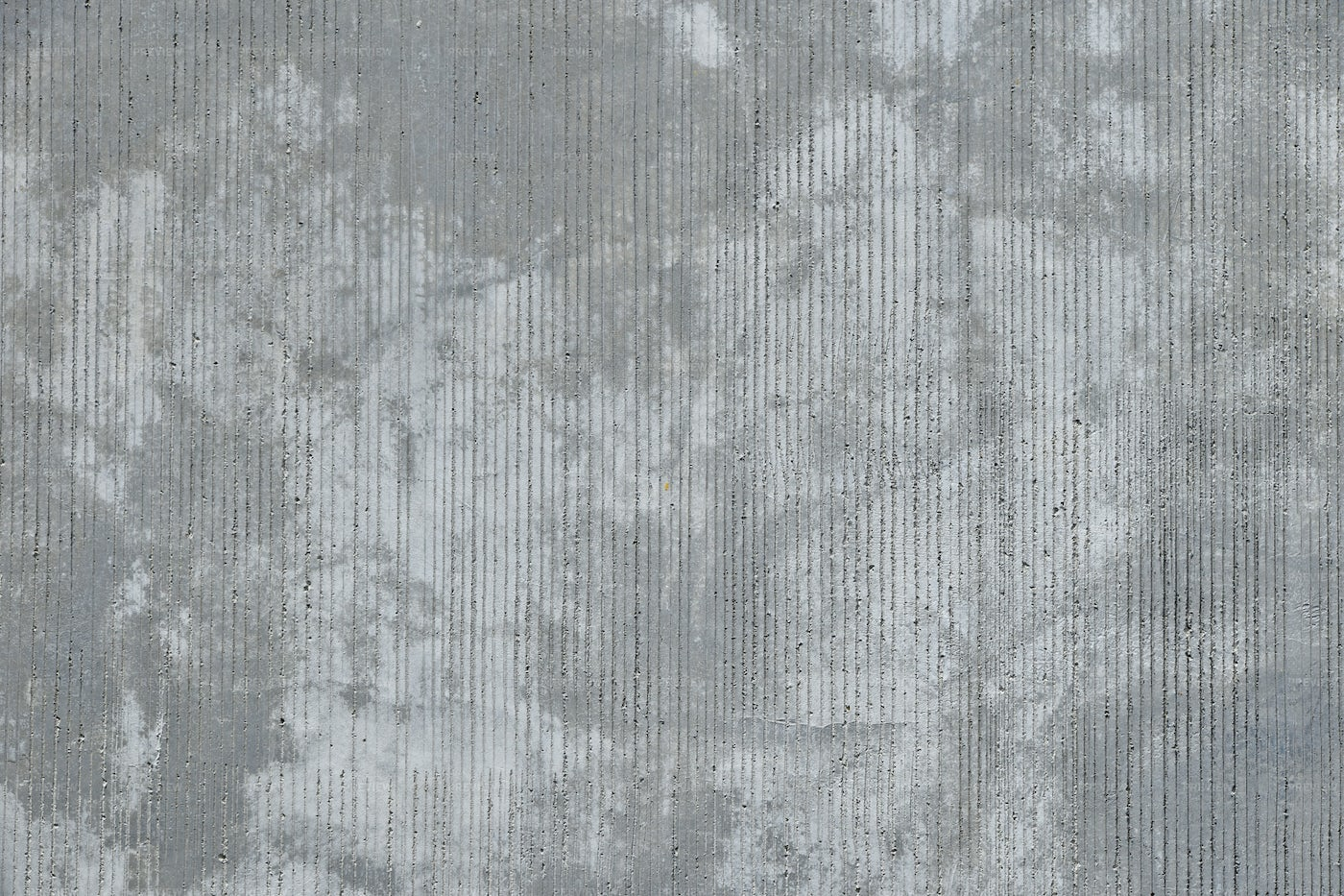 Grey Wall With Traces: Stock Photos