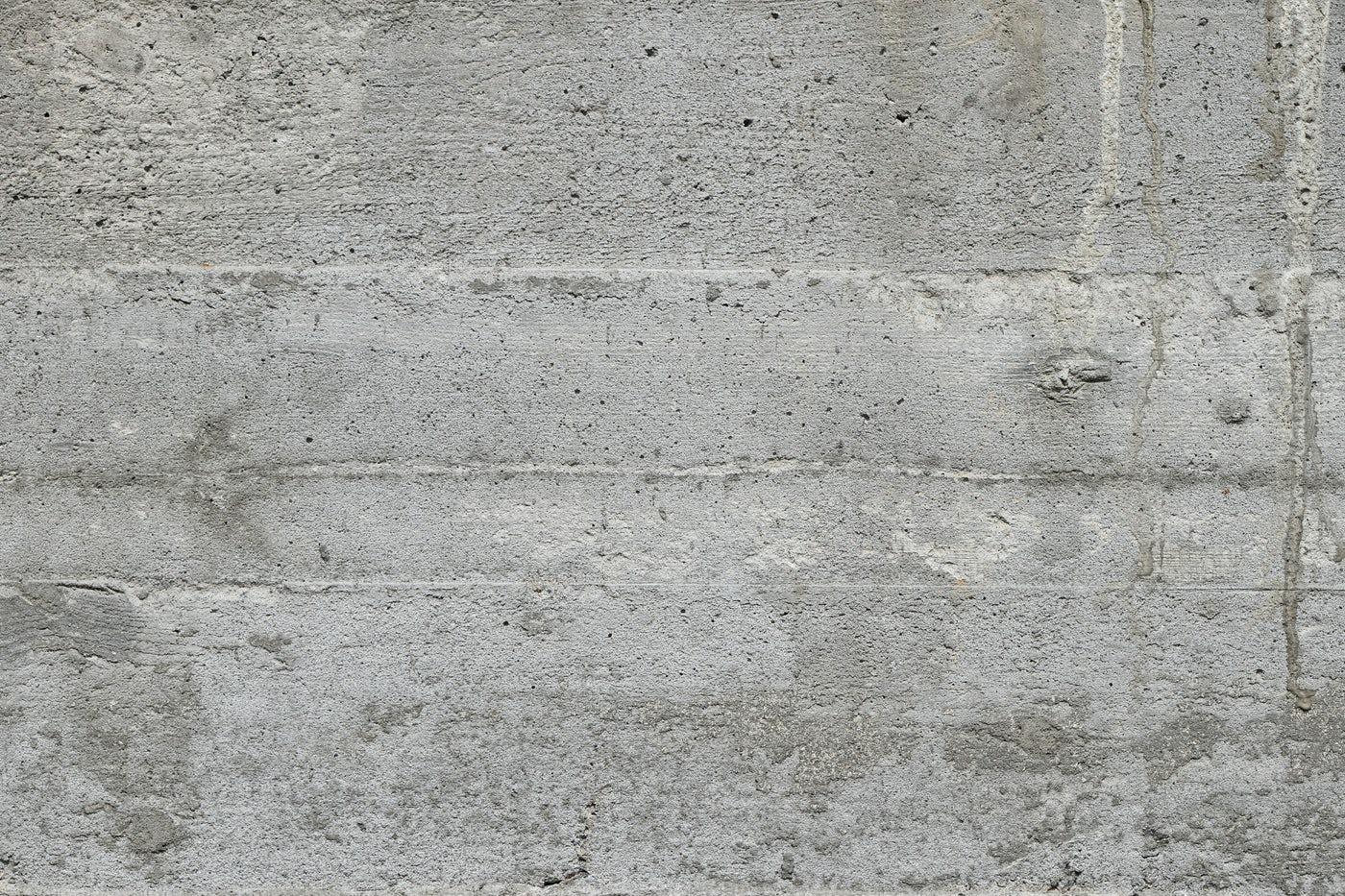 Uneven Concrete Background: Stock Photos