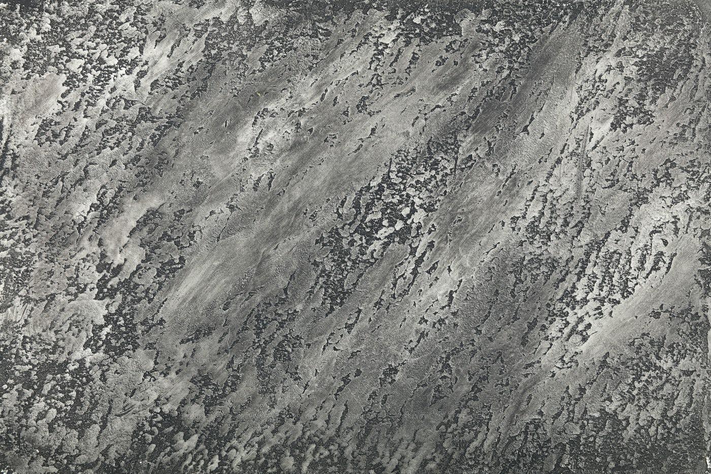 Grey Plaster Wall: Stock Photos