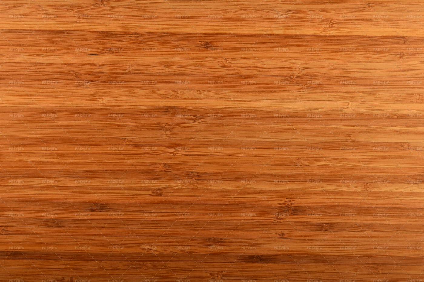 Chopping Board Close-Up: Stock Photos