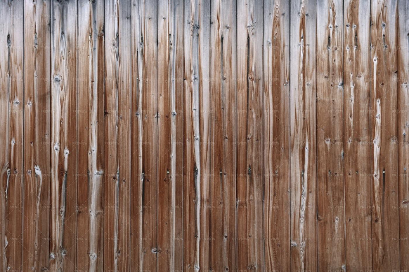 Vertical Wooden Planks: Stock Photos