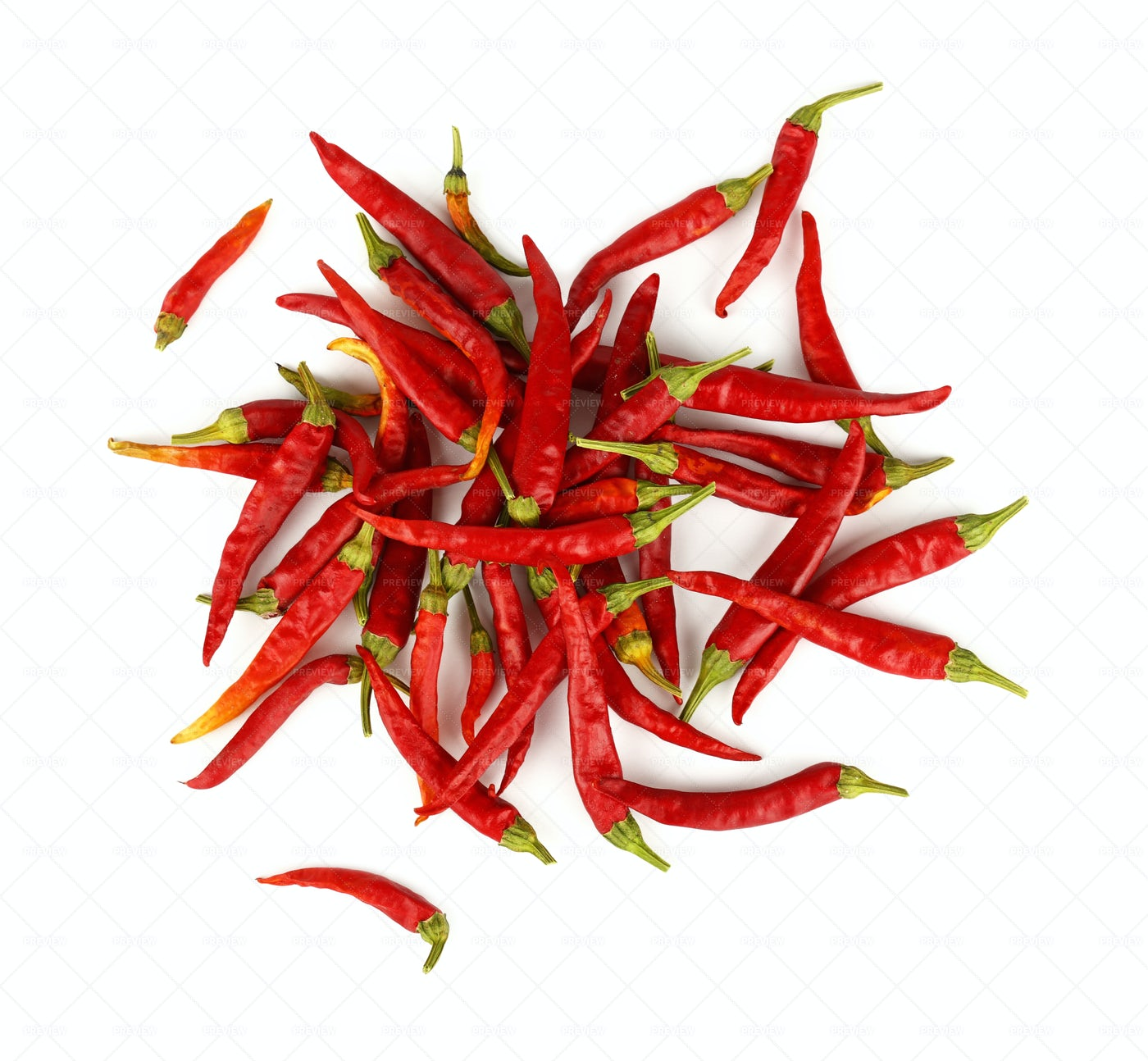 Red Hot Chili Peppers: Stock Photos
