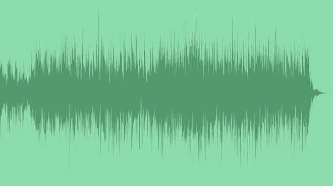 Corporate Happy People: Royalty Free Music