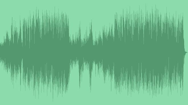 Rhythmic Waves: Royalty Free Music