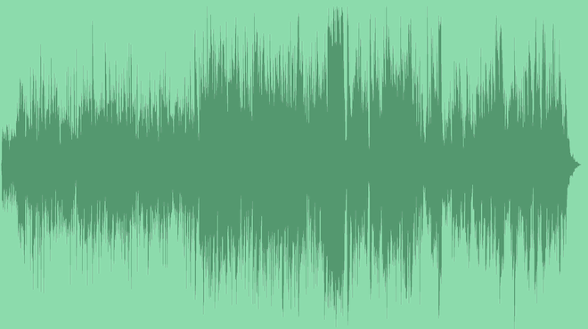 The Little Classic: Royalty Free Music