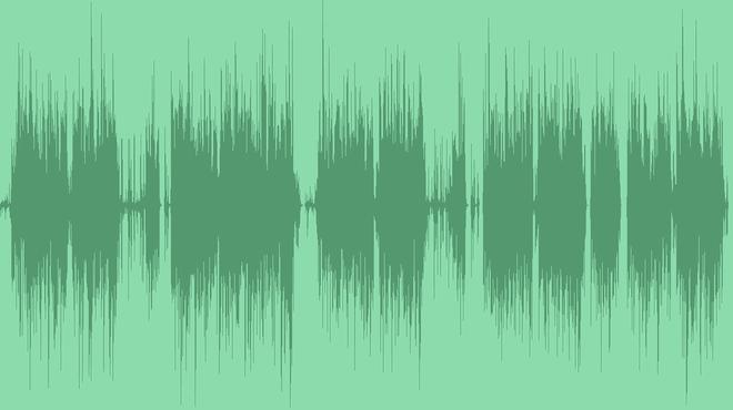 Joyful Jazzy Tune: Royalty Free Music
