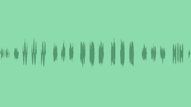 Telephone SFX Pack: Sound Effects
