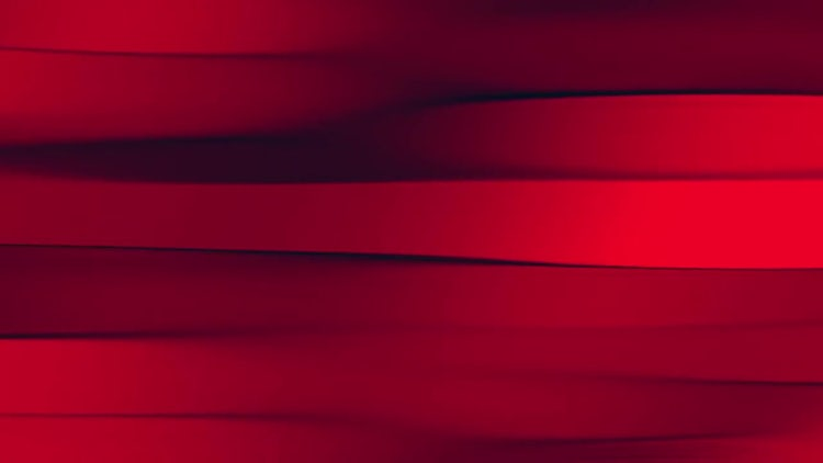 Red Material Background: Stock Motion Graphics