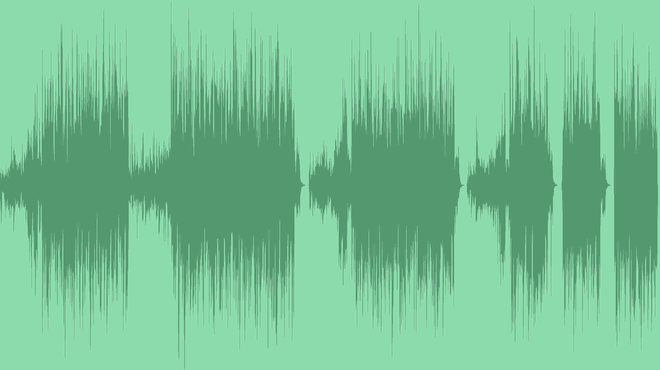 Groove: Royalty Free Music