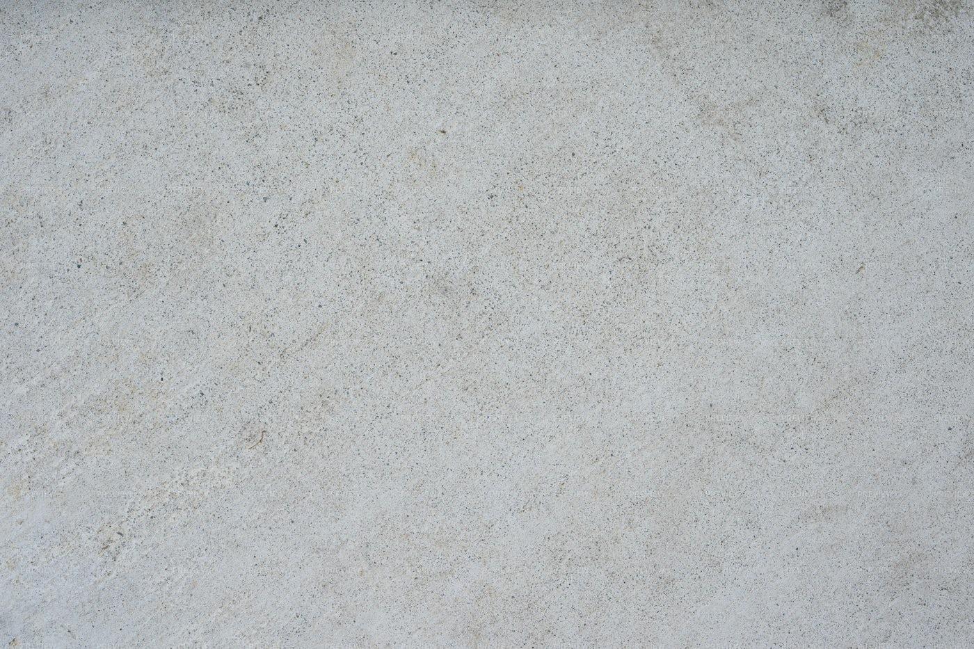 Gray Concrete Textures: Stock Photos
