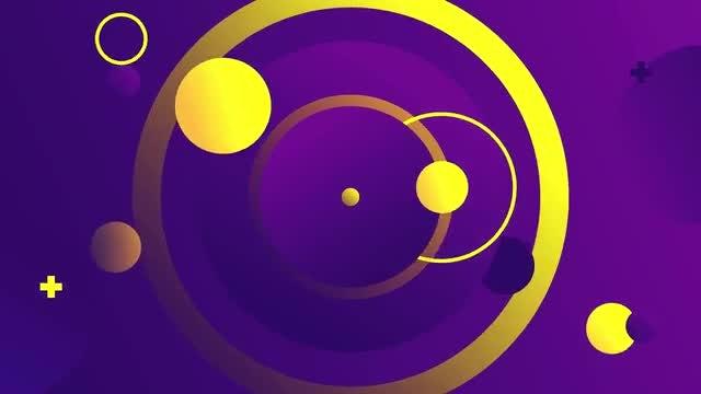 Modern Logo: Premiere Pro Templates