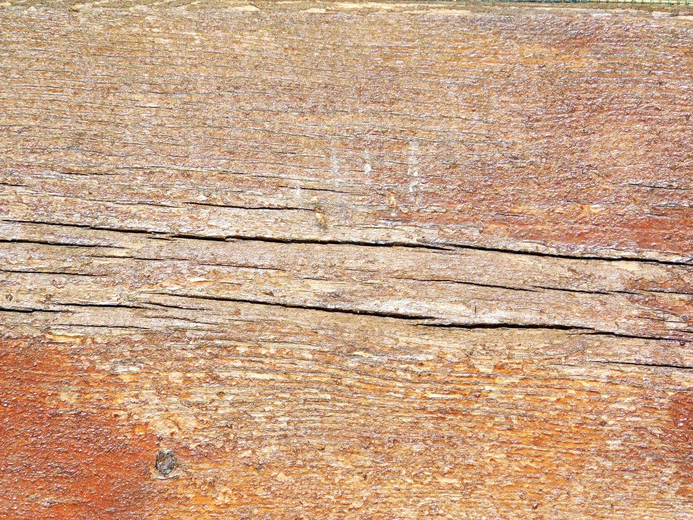 Brown Wood Texture: Stock Photos