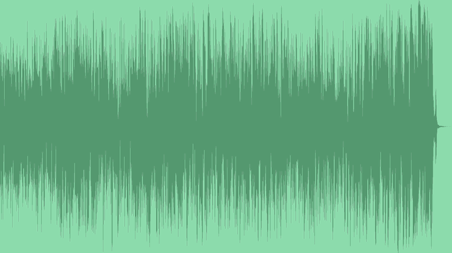 Two-Face: Royalty Free Music