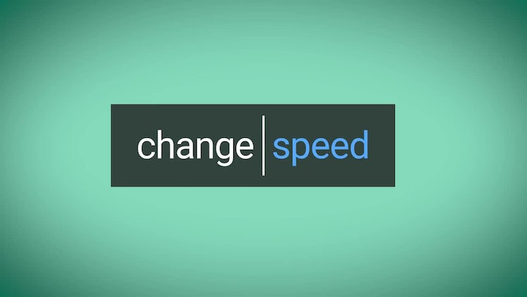 Buzz Words: Motion Graphics Templates