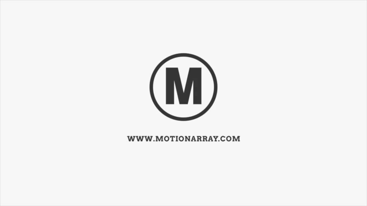 Hand Draw Logo - After Effects Templates | Motion Array