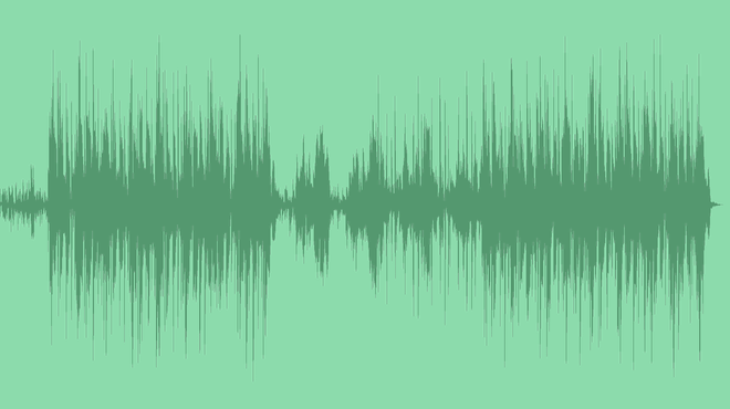 Positive Summer Theme 2: Royalty Free Music